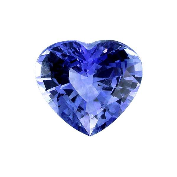 saphir bleu h s ct bleu pierres pr cieuses gemmes. Black Bedroom Furniture Sets. Home Design Ideas